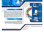 Ecommerce Template Computers -t-0036